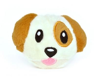 Собака Эмодзи