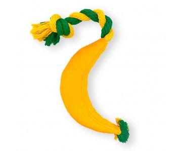 Банан с канатиком МАКСИ...