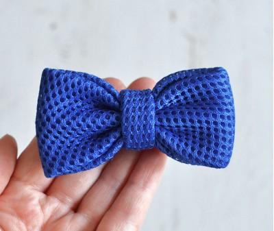 "Бабочка  ""Blue"""