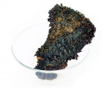 Рубец говяжий сушеный,  слайсы 8-15 см| 100 гр