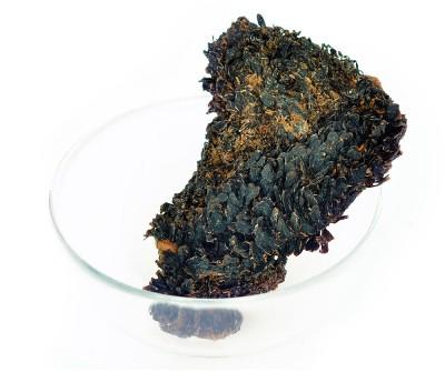 Рубец говяжий сушеный,  слайсы 8-15 см  100 гр