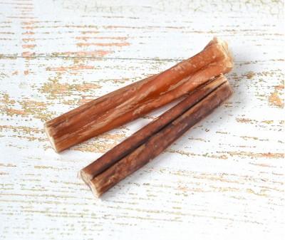 Бычий корень 10-15 см   100 гр