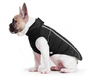 Куртка Active черный | S-M...