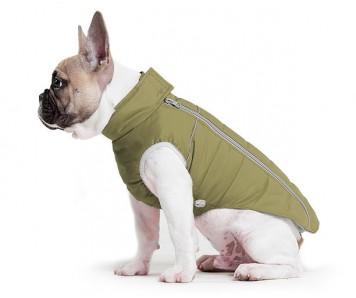 Куртка Active хаки   S-M