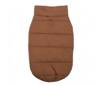 Куртка жилетка для собак зимняя, ко...