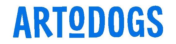 artodogs.ru
